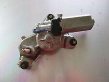 Mazda Demio Scheibenwischermotor hinten / Bj.´00 / 849200-1253