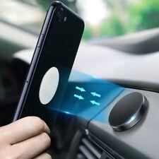 Magnet Handyhalterung Auto Universal Smartphone KFZ Armaturenbrett Halter