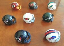 Riddell Mini Football Helmets 2