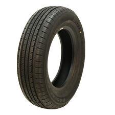 1 New Westlake Rp18  - 215/70r15 Tires 70r 15 215 70 15