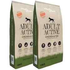 Affenpinscher Dog Food