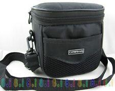 Camera Case bag for Nikon COOLPIX P600 P540 P530 P520 L830 L330 P510 L120 L110
