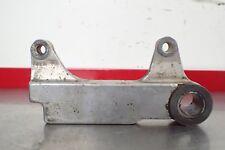 1990 Yamaha YZ250 YZ 250 YZ125 125 rear brake caliper bracket mount
