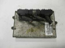Engine ECM Control Module Fits 96-97 DODGE 1500 VAN 56040371AA P56040371AA