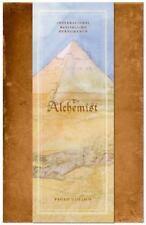 The Alchemist  - Gift Edition: By Paulo Coelho