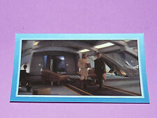 N°32 STAR WARS ATTACK OF THE CLONES GUERRE DES ETOILES 2002 MERLIN TOPPS PANINI