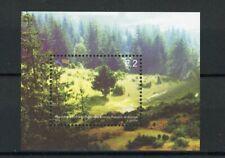 [20556] Kosovo 2011 : EUROPA - Good Very Fine MNH Sheet