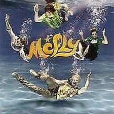 McFly - Motion in the Ocean [Limited Edition] - CD NEU We Are the Young