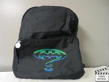 Batman Forever backpack