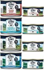 ZiwiPeak Daily Moist Cuisine Cat Food | Cats