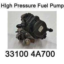 Delphi CRDI Diesel High Pressure Fuel Injection Pump 331004A700 for Hyundai Kia