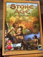 Stone Age, Das Ziel ist dein Weg, Spiel des Jahres 2008 Brettspiel