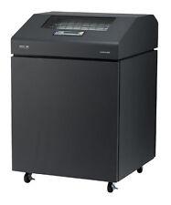 IBM 6500-v20 Line Matrix Printer Ethernet Parallel Serial- All Configs Available
