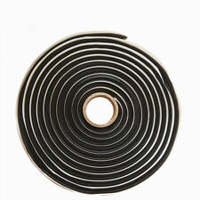 4M Butyl Rubber Glue Sealant Retrofit Reseal Fit Car Headlight Windshield Door