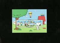 2018 Bund Zeichentrick Comics Peanuts Mi 3369 - 3370 Comicfiguren Block 82 ESST
