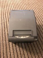Star Micronics SP700 Point of Sale Thermal Receipt Printer *Machine Only*