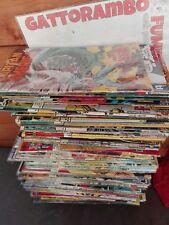 Capitan America & i Vendicatori 1-82 completa - Star Comics Marvel ottimo