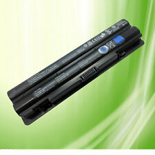 OEM battery For Dell XPS 15 L501X L521X XPS14 17 Original R795X 90WH JWPHF S-1