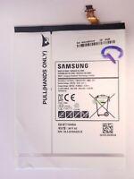Samsung Galaxy Tab 3 Lite Battery 3600mAh EB-BT116ABA