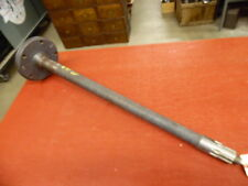 1936 Buick 60 Rear Axle Shaft NORS