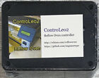 ControLeo2 Reflow Oven Controller • Factory Sealed!