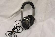 Denon AH-D1001Stereo Headphones