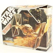 Hasbro - Star Wars - Tie Fighter *Nm Box*