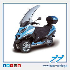 PARABREZZA MP3 WINTER ORIGINALE PIAGGIO COD. 674260
