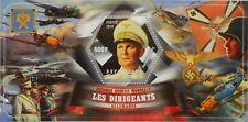 Leaders of Germany in World War II Hermann Gö -ri- ng Tchad Chad ss tchad2014-12