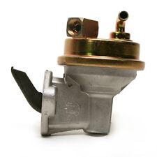 Fuel Lift Pump HFP909 Delphi
