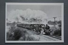 R&L Postcard: Modern Tom Heavyside Card, East Lancashire Railway
