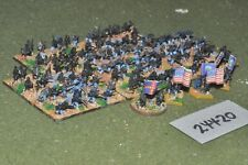 10mm ACW / union - part painted - inf (24420)