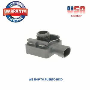 1009-6163Engine Coolant Level Sensor Fits : Buick Chevrolet Oldsmobile Pontiac