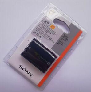 NP-FZ100 Battery For Sony ILCE 9 A9 A7RM3 A7RIII a7 III Camera 2280mAh