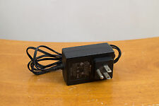 Genuine Memorex BI BI25-135180-ADU AC Adapter Charger Fully Tested!