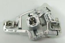 NEW GENUINE VW PASSAT CC LEFT REAR INNER TAIL LIGHT BULB HOLDER - 3C8 945 257 A
