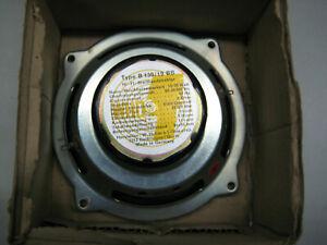 WHD Breitband-Lautsprecher, B 130/19 BB, Neu!!!!