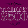 3500x Tribales Tattoovorlagen Tribals Tattoo Vorlagen Tribal Collection DONWLOAD