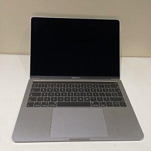 "Apple MacBook Pro Retina 13.3"" 2019 Touch Bar i5 1.4Ghz 8GB RAM 128GB SSD"