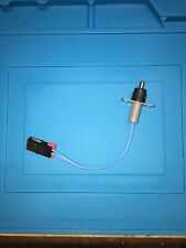 DC90-10128N - Thermistor for Samsung Washing Machine