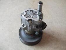 Servopumpe Pumpe Audi A3 8L VW Golf 4 Polo 6N 6N2 Lupo 032145157A