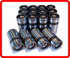 1968-1988 DODGE CHRYSLER 318 5.2L OHV V8  HYDRAULIC LIFTERS  (SET OF 16)