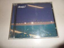 CD  Dario G  – Sunmachine