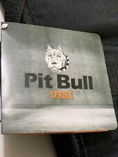 "New listing Rifle Gun Case Soft Padded Bag 48"" Pit Bull Series"