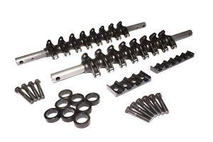 Engine Rocker Arm-Ultra Pro Magnum(TM) Comp Cams 1621-16