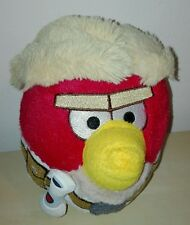 Peluche angry birds star wars 12 cm uccello pupazzo originale plush soft toys