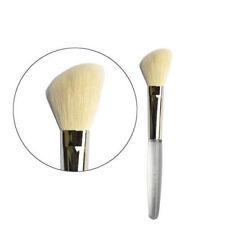 Trish McEvoy 65# High end high performance preferably Angled Blush/Contour brush