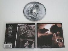 THE EQUINOX OV THE GODS/WHERE ANGELS DARE NOT TREADVIRUSWORX WORX003 CD ÁLBUM