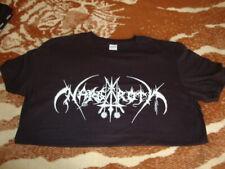 Nargaroth Varg Torrent Judas Iscariot Mayhem Moonblood Darkthrone Gorgoroth