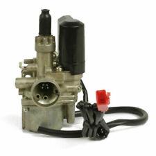 Vergaser Ersatzvergaser für Roller Carburetor Peugeot Speedfight 1 & 2 50cc